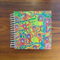 دفترچه فانتزی