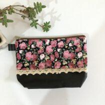 کیف آرایشی گلگلی