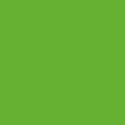 سبزسدری